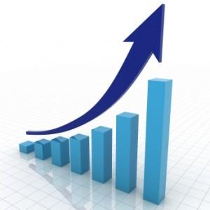 FISCAL NEWS Social paye : Exemple de bulletin de salaire 2011
