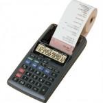 Fiscalité: Taxe d'apprentissage & FPC :  Bordereau 2011