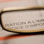 decalaration fiscale 2011 150x150 Fiscalité: Télécharger le régime fiscal de l'EIRL en dix points
