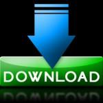 Fiscalité: Notice 2032 liasse fiscale 2011
