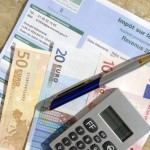 fiscalite liasse fiscale 150x150 Fiscal Outils : liasse fiscale sur excel