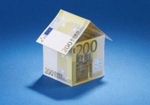 Fiscalité: Taux d'intérêt légal 2010