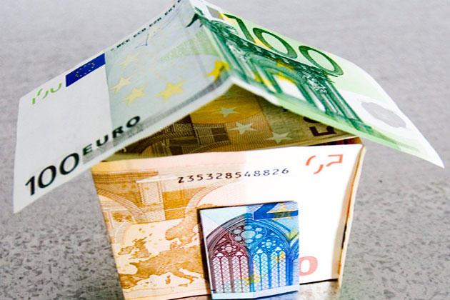 Fiscalité: Déclaration de la  Cerfa 2494 et paiement de la RAS fiscal