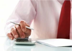 Impôts sur les sociétés relevé dacompte sur excel 300x215 Fiscal Excel:Télécharger le relevé d'acompte 2571K sur excel