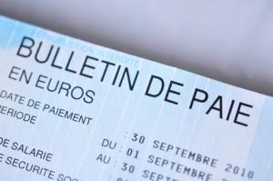 TELECHARGER BULLETIN DE PAIE EXCEL AVEC FORMULE CONTRAT PRO
