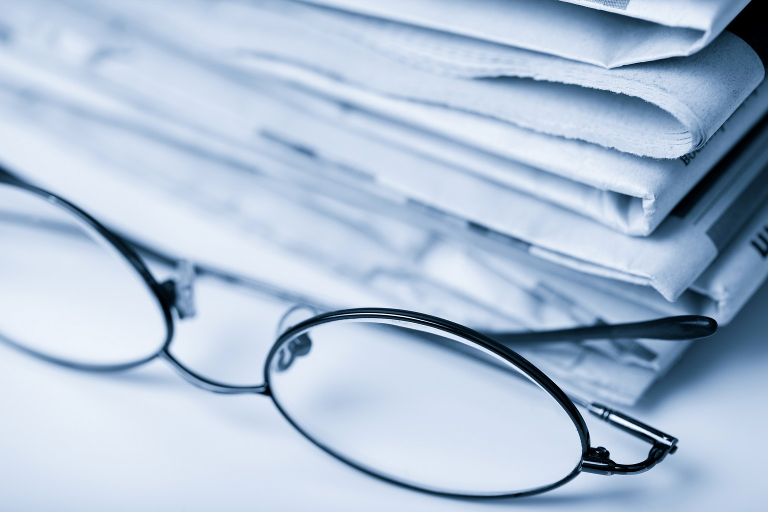 Fiscalité: La déclaration des sociétés civiles de moyens n°2036