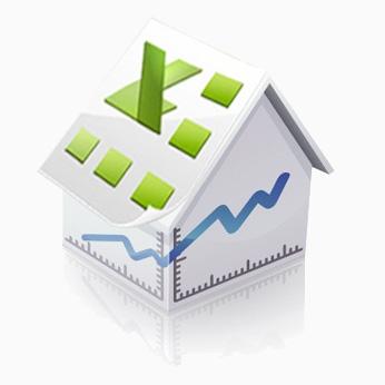 previsionnel excel Paye: Tableau des cotisations sociales excel 2011