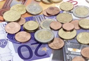 Fiscal News : Frais supplémentaires de repas 2011