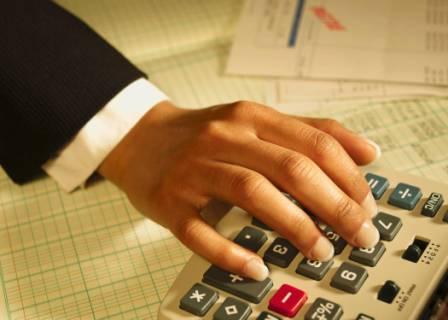 taux limite de déduction des intérêts Taux limite de déduction des intérêts des comptes courants dassociés