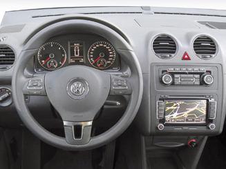 Calcul des frais kilométriques 2010 :  voitures  et deux roues