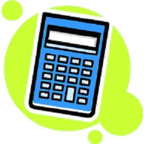 Fiscal famille  : Comment calculer le quotient familial