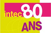 80ans INTEC CNAM Fiscal News 2011 : 16ème Forum de lIntec