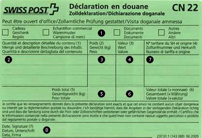 Fiscal News: Fin téléservice EDDI le 30/06 : Archiver vos bordereaux SOFI