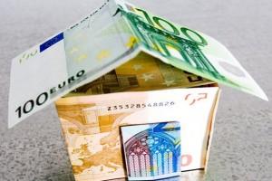 Fiscalité du patrimoine : Réforme de l'ISF adopté
