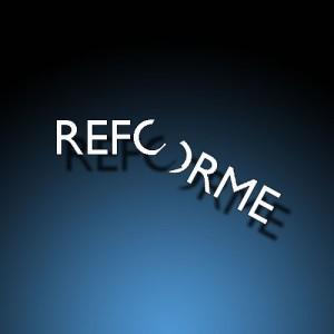 Fiscal vidéos : Réforme de l'ISF et la fin du bouclier fiscal