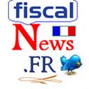 La fiscalité en France : par quoi commencer ?