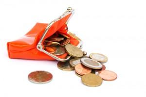 Déclaration fiscale des pensions n°2466