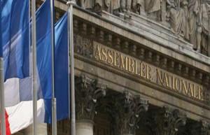 Projet de loi de finances rectificative pour 2012 adopté hier en conseil des ministres