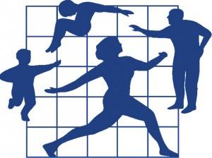 fiche de paie 2012 :Le Plafond de la Sécurité sociale (PSS)