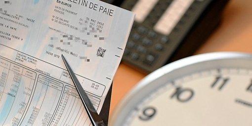 Exonérations fiscales sur les traitements, salaires, pensions et rentes viagères