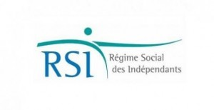 Travailleurs non salariés TNS 300x154 Travailleurs non salariés TNS  : calcul du revenu social 2013 (LFSS 2013)