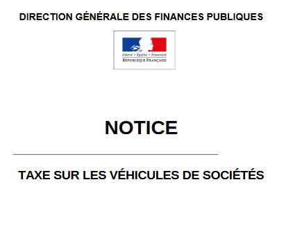 NOTICE taxe sur les vehicules des societes.png